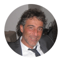 Eugenio Maria Bortolini