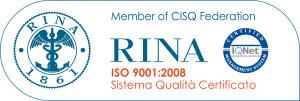 ISO14001_ita